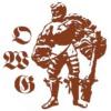Ostschweizerische Waffensammler Gesellschaft